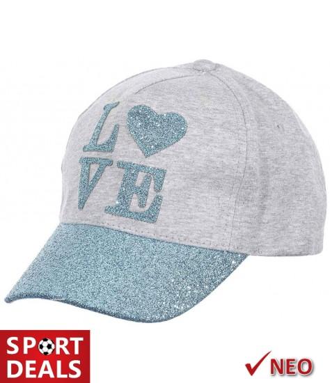 https://www.sportdeals.gr/image/cache/data/img8319-700x812.jpg