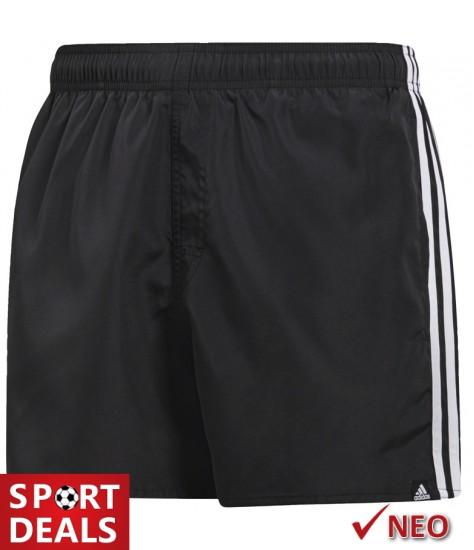 https://www.sportdeals.gr/image/cache/data/img8351-700x812.jpg