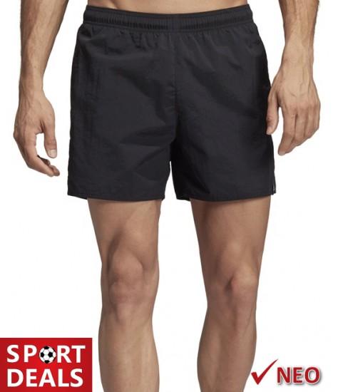 https://www.sportdeals.gr/image/cache/data/img8355-700x812.jpg
