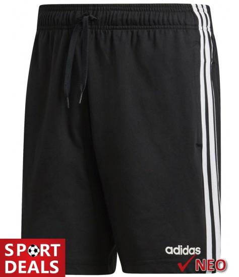 https://www.sportdeals.gr/image/cache/data/img8365-700x812.jpg