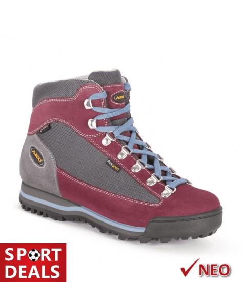 https://www.sportdeals.gr/image/cache/data/img8377-700x812.jpg