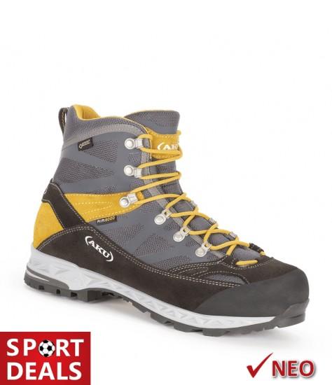 https://www.sportdeals.gr/image/cache/data/img8378-700x812.jpg