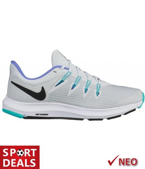 https://www.sportdeals.gr/image/cache/data/img8415-700x812.jpg