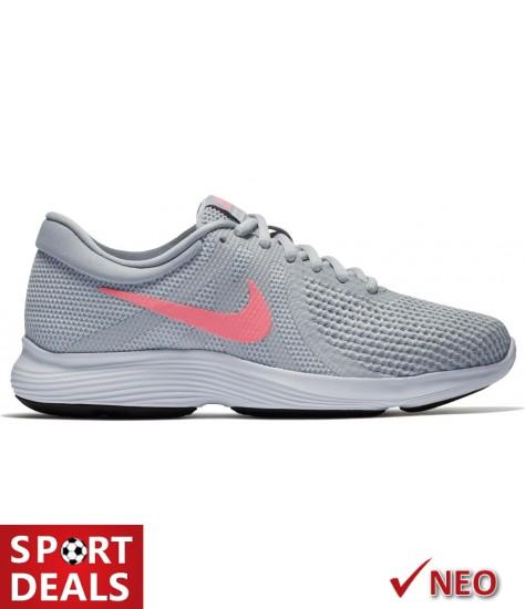 https://www.sportdeals.gr/image/cache/data/img8421-700x812.jpg