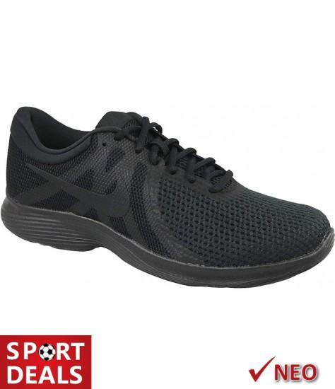 https://www.sportdeals.gr/image/cache/data/img8422-700x812.jpg