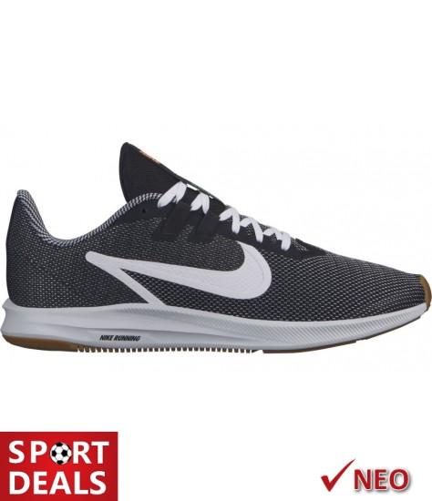 https://www.sportdeals.gr/image/cache/data/img8425-700x812.jpg