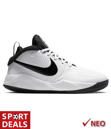 https://www.sportdeals.gr/image/cache/data/img8426-700x812.jpg