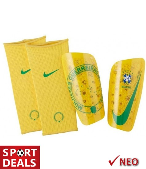 https://www.sportdeals.gr/image/cache/data/img8455-700x812.jpg