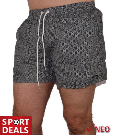 https://www.sportdeals.gr/image/cache/data/img8475-700x812.jpg