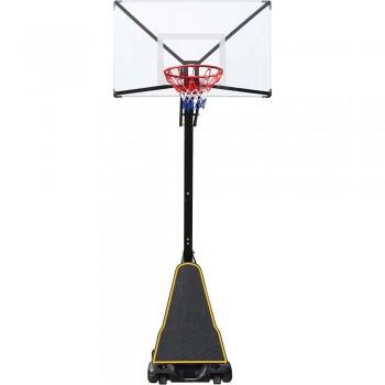 Μπασκέτα Amila Deluxe (130x80x20cm)