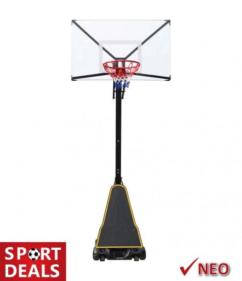https://www.sportdeals.gr/image/cache/data/img8493-700x812.jpg
