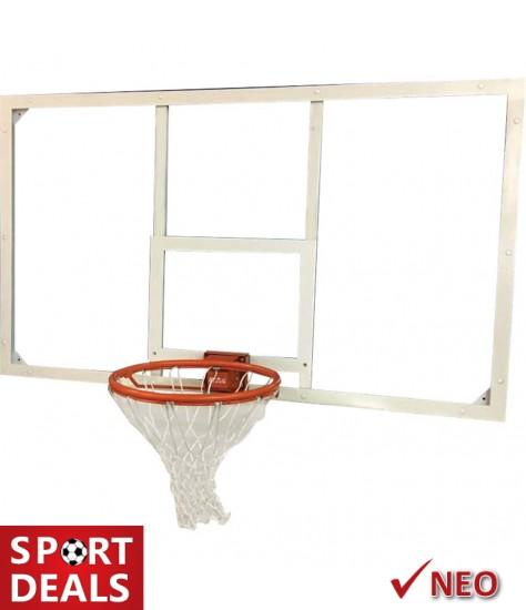 https://www.sportdeals.gr/image/cache/data/img8495-700x812.jpg