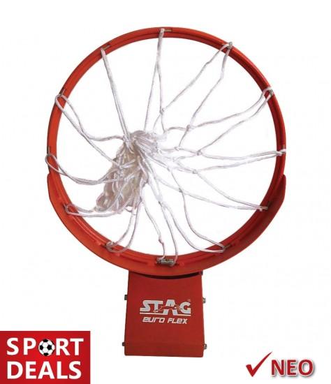 https://www.sportdeals.gr/image/cache/data/img8496-700x812.jpg