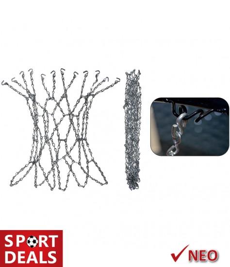 https://www.sportdeals.gr/image/cache/data/img8497-700x812.jpg