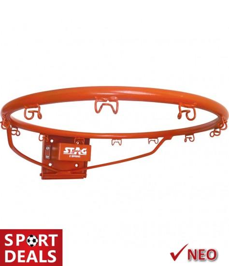 https://www.sportdeals.gr/image/cache/data/img8502-700x812.jpg