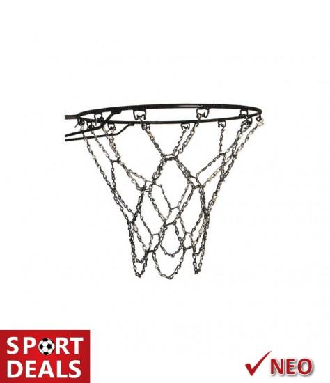https://www.sportdeals.gr/image/cache/data/img8504-700x812.jpg