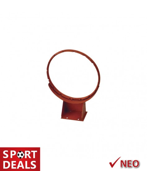 https://www.sportdeals.gr/image/cache/data/img8507-700x812.jpg