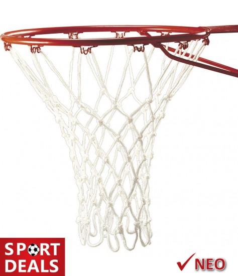 https://www.sportdeals.gr/image/cache/data/img8508-700x812.jpg