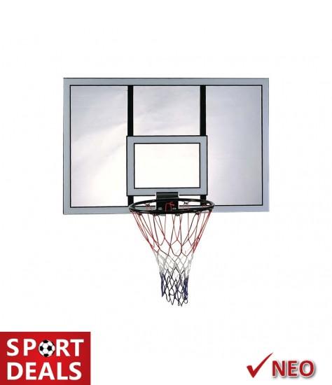 https://www.sportdeals.gr/image/cache/data/img8510-700x812.jpg