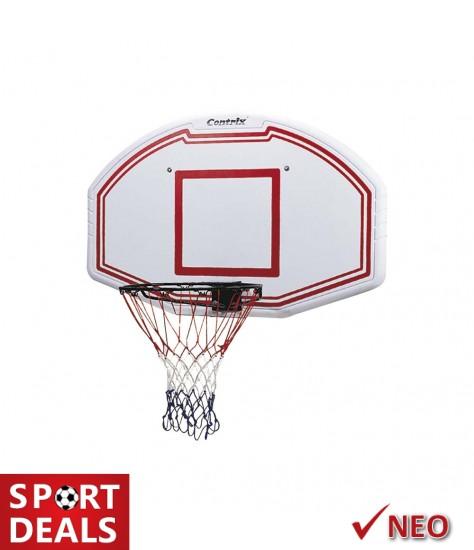 https://www.sportdeals.gr/image/cache/data/img8511-700x812.jpg