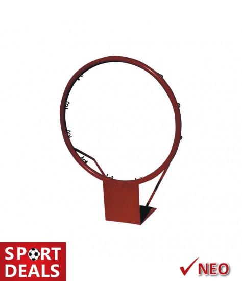 https://www.sportdeals.gr/image/cache/data/img8513-700x812.jpg