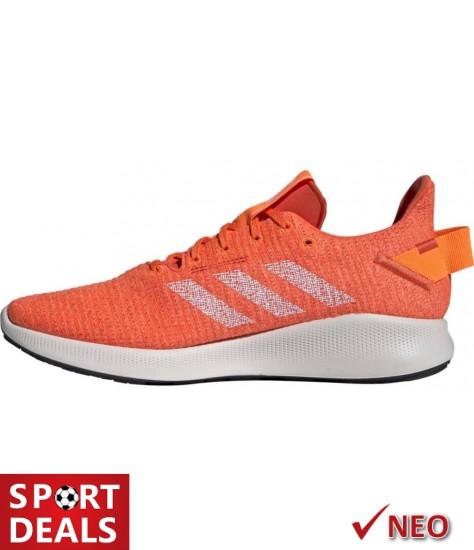 https://www.sportdeals.gr/image/cache/data/img8519-700x812.jpg