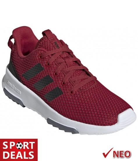 https://www.sportdeals.gr/image/cache/data/img8525-700x812.jpg