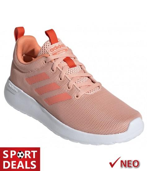 https://www.sportdeals.gr/image/cache/data/img8526-700x812.jpg