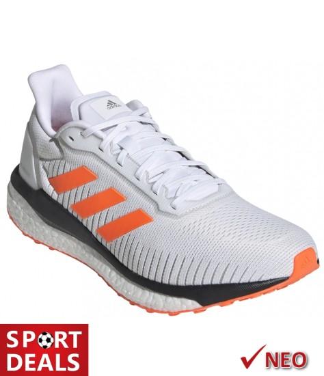https://www.sportdeals.gr/image/cache/data/img8537-700x812.jpg