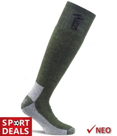 https://www.sportdeals.gr/image/cache/data/img8541-700x812.jpg