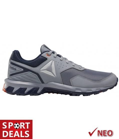 https://www.sportdeals.gr/image/cache/data/img8587-700x812.jpg