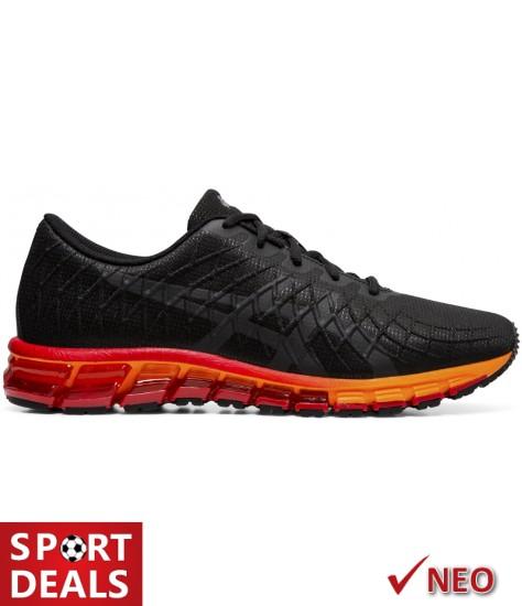 https://www.sportdeals.gr/image/cache/data/img8595-700x812.jpg