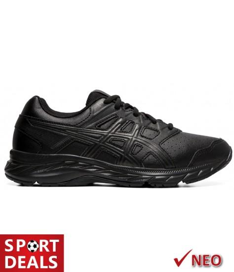 https://www.sportdeals.gr/image/cache/data/img8596-700x812.jpg