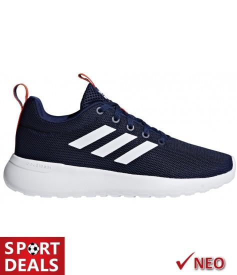 https://www.sportdeals.gr/image/cache/data/img8605-700x812.jpg