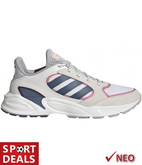 https://www.sportdeals.gr/image/cache/data/img8608-700x812.jpg