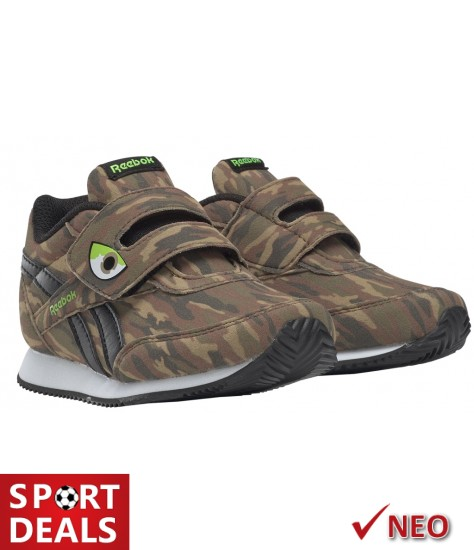 https://www.sportdeals.gr/image/cache/data/img8624-700x812.jpg