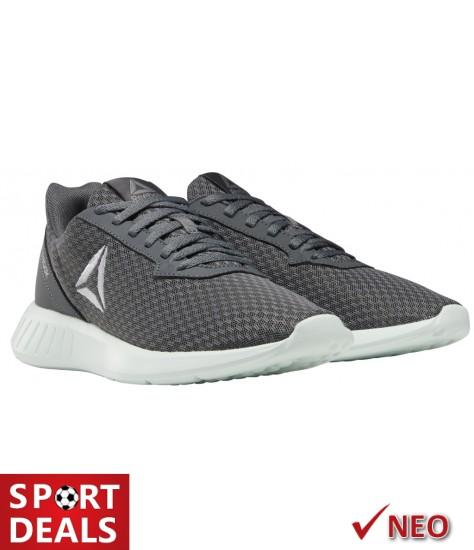 https://www.sportdeals.gr/image/cache/data/img8633-700x812.jpg