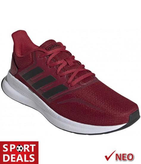 https://www.sportdeals.gr/image/cache/data/img8639-700x812.jpg