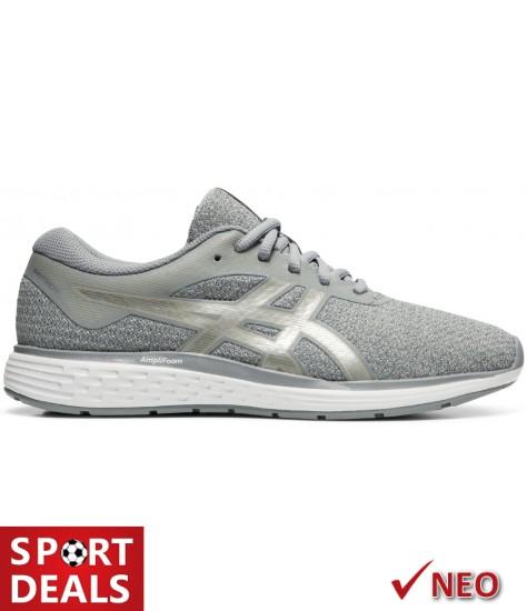 https://www.sportdeals.gr/image/cache/data/img8641-700x812.jpg