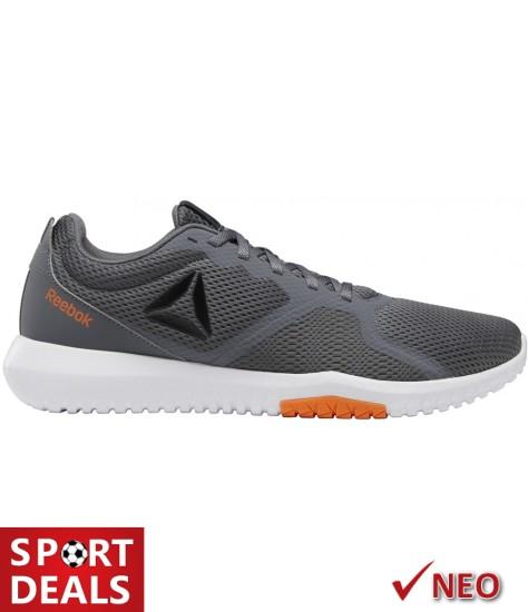 https://www.sportdeals.gr/image/cache/data/img8644-700x812.jpg