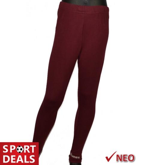 https://www.sportdeals.gr/image/cache/data/img8664-700x812.jpg