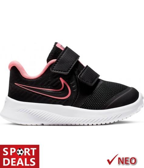 https://www.sportdeals.gr/image/cache/data/img8715-700x812.jpg