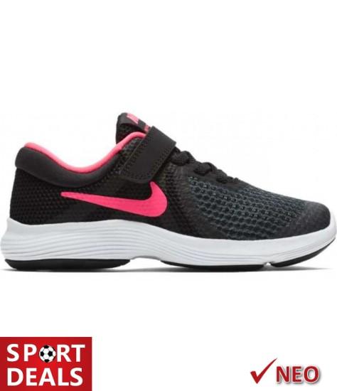 https://www.sportdeals.gr/image/cache/data/img8726-700x812.jpg