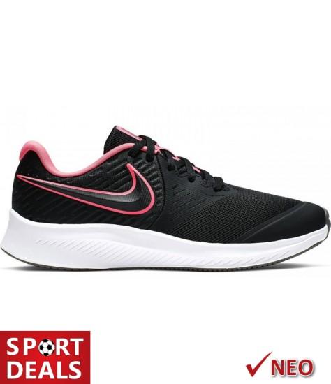 https://www.sportdeals.gr/image/cache/data/img8734-700x812.jpg