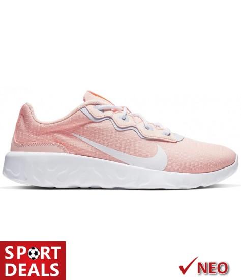 https://www.sportdeals.gr/image/cache/data/img8739-700x812.jpg