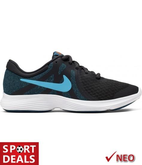 https://www.sportdeals.gr/image/cache/data/img8745-700x812.jpg
