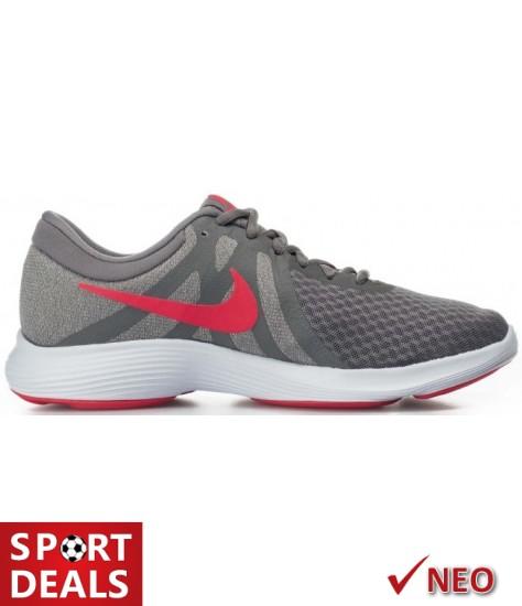 https://www.sportdeals.gr/image/cache/data/img8746-700x812.jpg