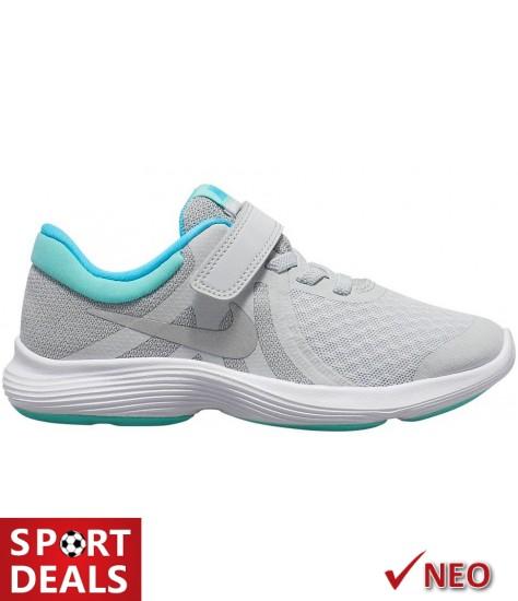 https://www.sportdeals.gr/image/cache/data/img8806-700x812.jpg