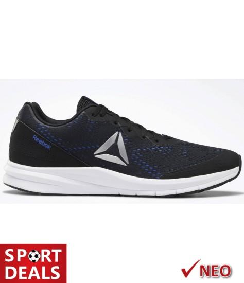 https://www.sportdeals.gr/image/cache/data/img8820-700x812.jpg