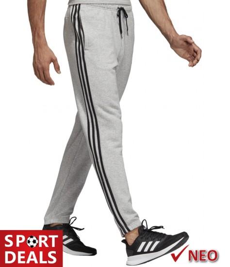 https://www.sportdeals.gr/image/cache/data/img8837-700x812.jpg